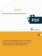 BALANCE LINEAS MULTIPLES.pptx