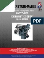 detroit-diesel-s60-catalog-lr-spa-8-16-18.pdf