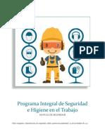 Manual_de_Seguridad.docx