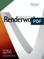 Gsg 2014 Renderworks