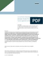 irrc-887-slim.en.es.pdf