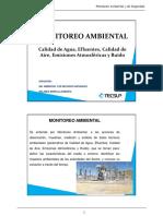 Monitoreo 1 Parte 1.pdf