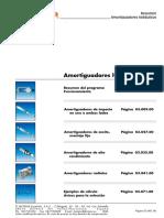Catalogo-03-Amortiguadores-hidraulicos