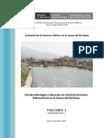 1_estudio_hidrologico_cuenca_rimac_- FULL.docx