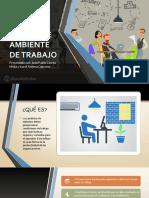Presentacion metodos.pptx