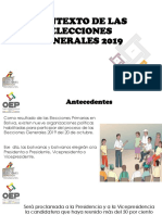 contexto_jurados_RG_2019.pdf
