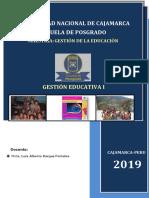 MODULO GESTION EDUCATIVA I 2019EPG.docx