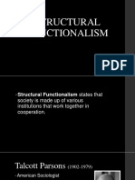 STRUCTURAL FUNCTIONALISM.pptx