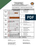Kalender Pend 2