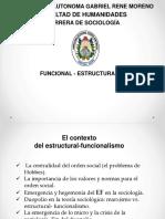 FUNCIONALISMO 2019.pptx