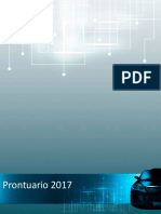 Prontuario 2017 v2
