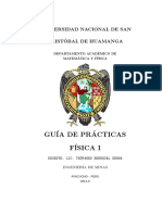 MinasFI.pdf