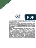 Apelacion Pcym II