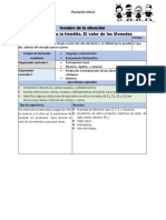 planeación clase muestra.docx
