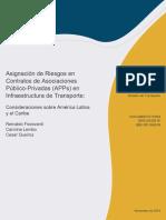 Asignacion_Riesgos_finalRF.pdf