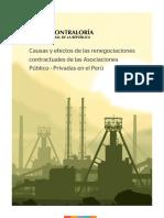 Contraloria Estudio_renegociaciones_contractuales_APP.pdf