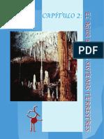 Libro Capitulo_2 Ciclo Del Agua y Rocas