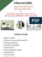 ABG Final-MAMC PG Assembly 18
