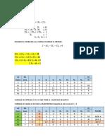 PROBLEMAS SIMPLEX IOP.docx