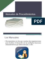 9 Manuales de Procedimientos.pdf