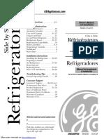 NEVERAS G.E. 23, 25.pdf