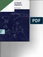 Abuso y Maltrato Infantil - Hora de juego diagnóstica - Colombo y Beigbeder (Autor).pdf