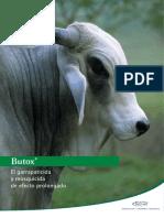 Butox Nuevo Tcm92-66515