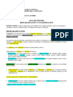 DESPARASITACION_Y_VITAMINIZACION.pdf