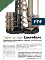 Frotscher_Issue11 (1).pdf