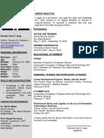 zach-resume-v.2.docx
