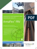 ArmaFlex FRV Product Brochure ASEAN Print (4)