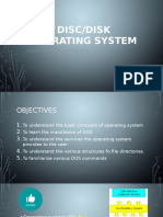 Disc-operating-system.pptx