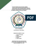 Halaman Makalah Mankep.docx