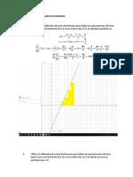 EJERCICIOS 2.a-sumas de Riemann_Juan Morales