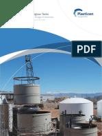 FFFT Brochure Plasticon Composites WEBVERSION NEW