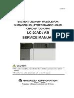 Lc-20ad _ Ab Service Manual _ Manualzz.com
