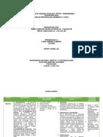 Psicofisiologia Momento2 FRG Grupo 403005 237