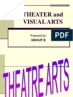 THEATER_and.ppt