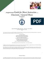 sgmi-classroom-gm.pdf