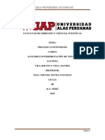 DERECHO-PENAL.docx