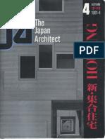 258120879-Japan-Architect-Housing.pdf