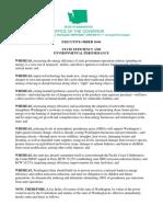 18-01 SEEP Executive Order (Tmp)