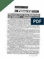 Abante Tonite, Oct. 17, 2019, Marcos talo kay Robredo sa ARMM - Basilan cong.pdf