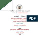 GUÍA-DE-TRABAJOS-AUTONOMOS.docx