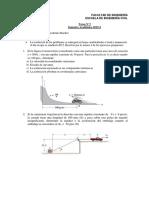 Dinámica_ T2- 2019-2_URP