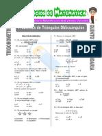 Problemas-de-Triángulos-Oblicuángulos-para-Quinto-de-Secundaria.pdf