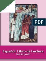 ESP-LECT-5.pdf
