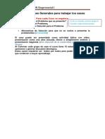 Casos Direccion I Gr O1- B2