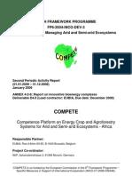 Annex4-2-8-COMPETE-032448-2ndReport-D4.6