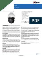 SD59225U-HNI_Datasheet_20180802